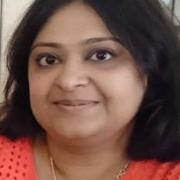 Srabani Maitra's picture
