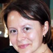 Lavinia Hirsu's picture