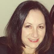 Helen Hatzikalis's picture
