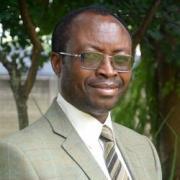 Charles Nherera's picture