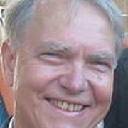 Hans Schuetze's picture