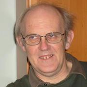 John Tibbitt's picture