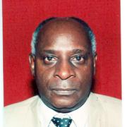 Abel Ishumi's picture