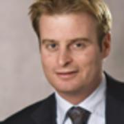 Bert-Jan Buiskool's picture