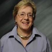 Carol Kasworm's picture