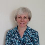 Maureen Park's picture
