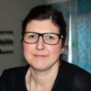 Sofia Nyström's picture