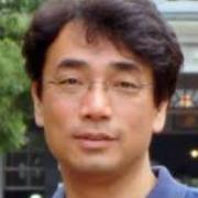 Atsushi Makino's picture