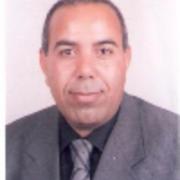 Hatem Ali Elaydi's picture