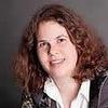 Regina Egetenmeyer-Neher's picture